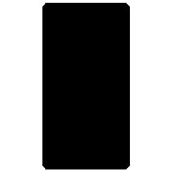 img08