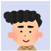 (深圳市 男性)