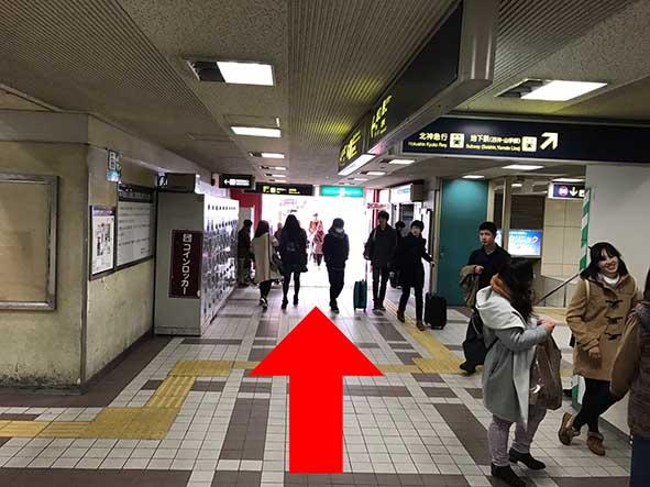 神戸三宮4