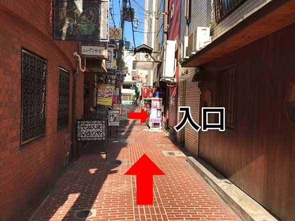 神戸三宮9